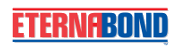 Eterna bond Logo
